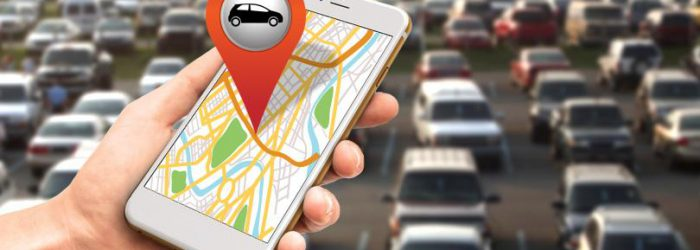 how-to-use-a-smartphone-app-to-find-your-car